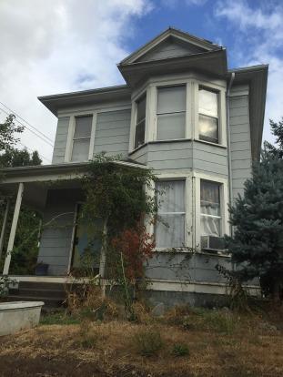 house-930940_1920