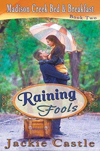 raining-fools