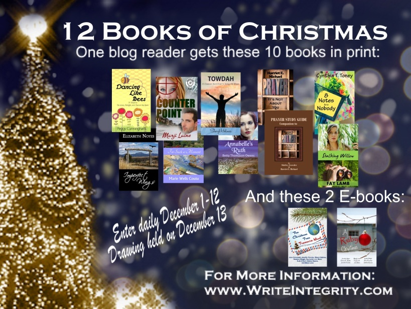 12-books