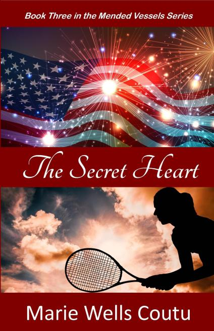 the-secret-heart-front-cover