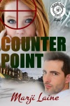 Counter Point (Book 1 of Heath's Point Suspense)