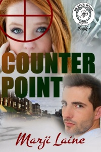 Counter Point cover